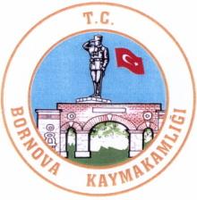 İzmir - Bornova İlçesi Hakkında Bilgiler