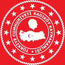 İstanbul - Kadıköy İlçesi Hakkında Bilgiler