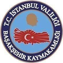 İstanbul - Başakşehir İlçesi Hakkında Bilgiler