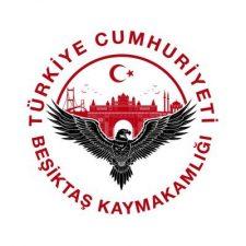İstanbul - Beşiktaş İlçesi Hakkında Bilgi
