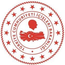 İstanbul - Ataşehir İlçesi Hakkında Bilgiler