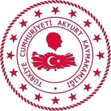 Ankara - Akyurt İlçesi Hakkında Bilgiler
