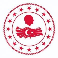 İzmir -  Bayraklı İlçesi Hakkında Bilgiler