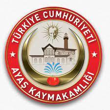 Ankara - Ayaş İlçesi Hakkında Bilgiler