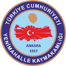 Ankara - Yenimahalle İlçesi Hakkında Bilgiler